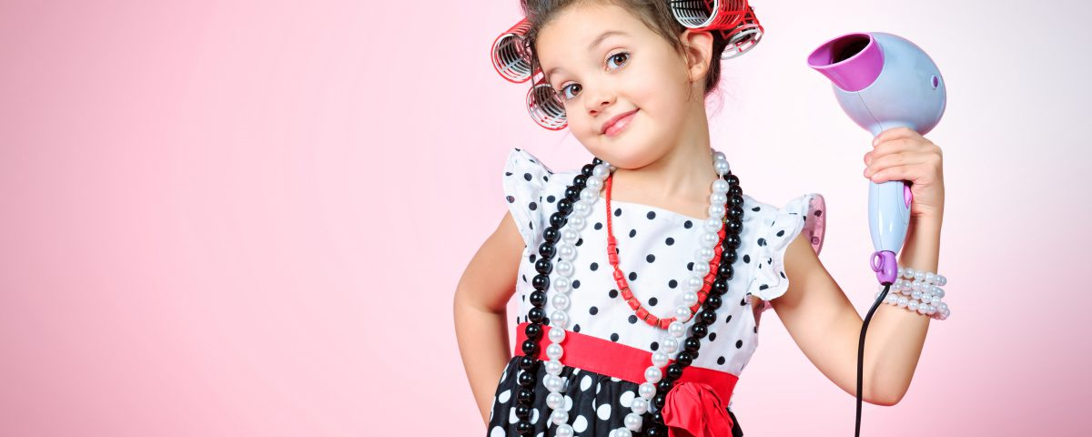1778f5d1cd04 Best for Kids has the stores for fashionable kids clothes! 4. Kids dress up